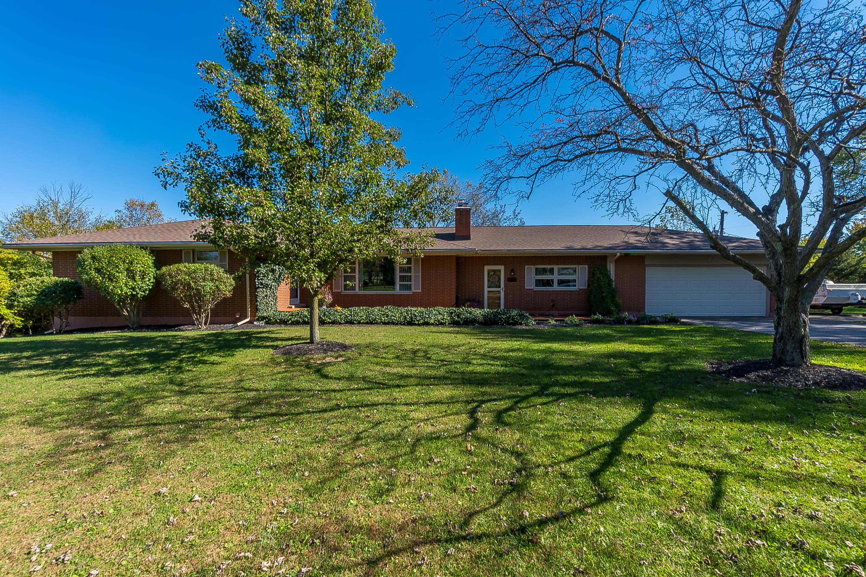 9183 Spiker Road Property Photo 1