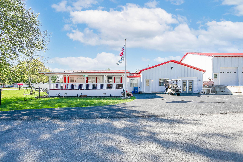 11449 Chickasaw Property Photo