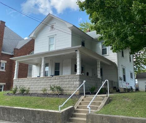 112 E Church Property Photo