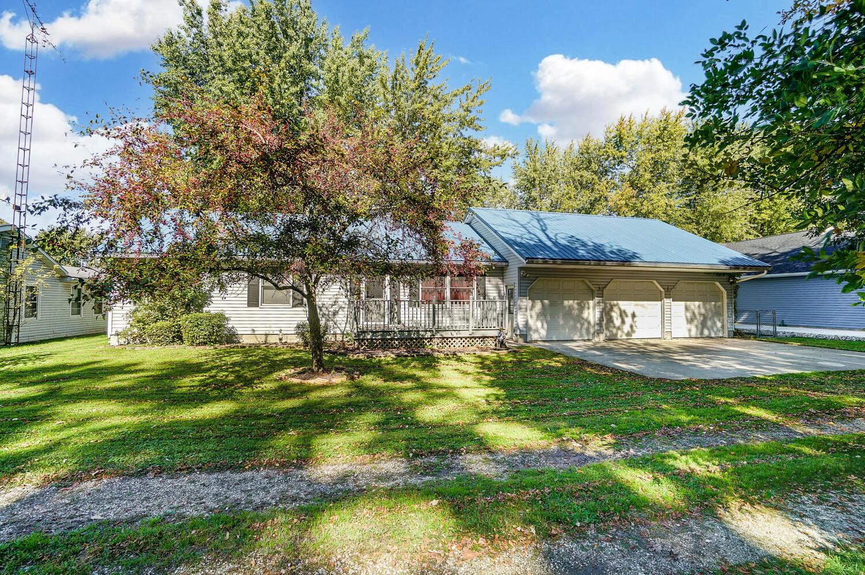 6645 Oak Drive Property Photo