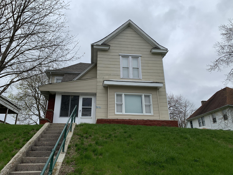 312 S Main Street Property Photo
