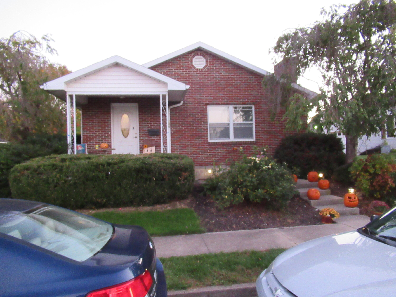 106 E 1st Street Property Photo