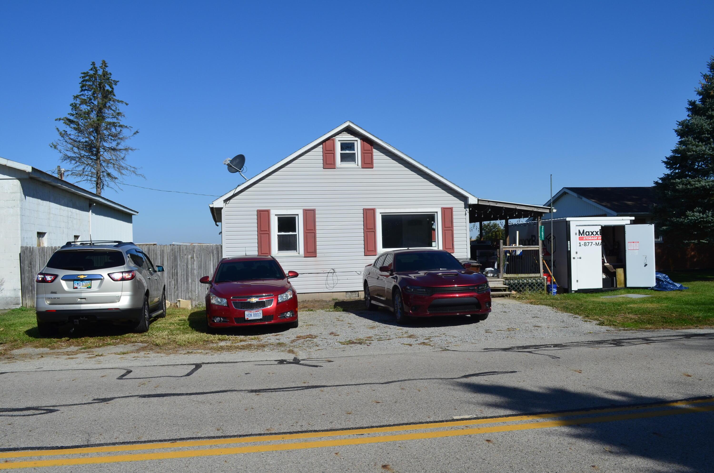 21621 Maplewood Road Property Photo