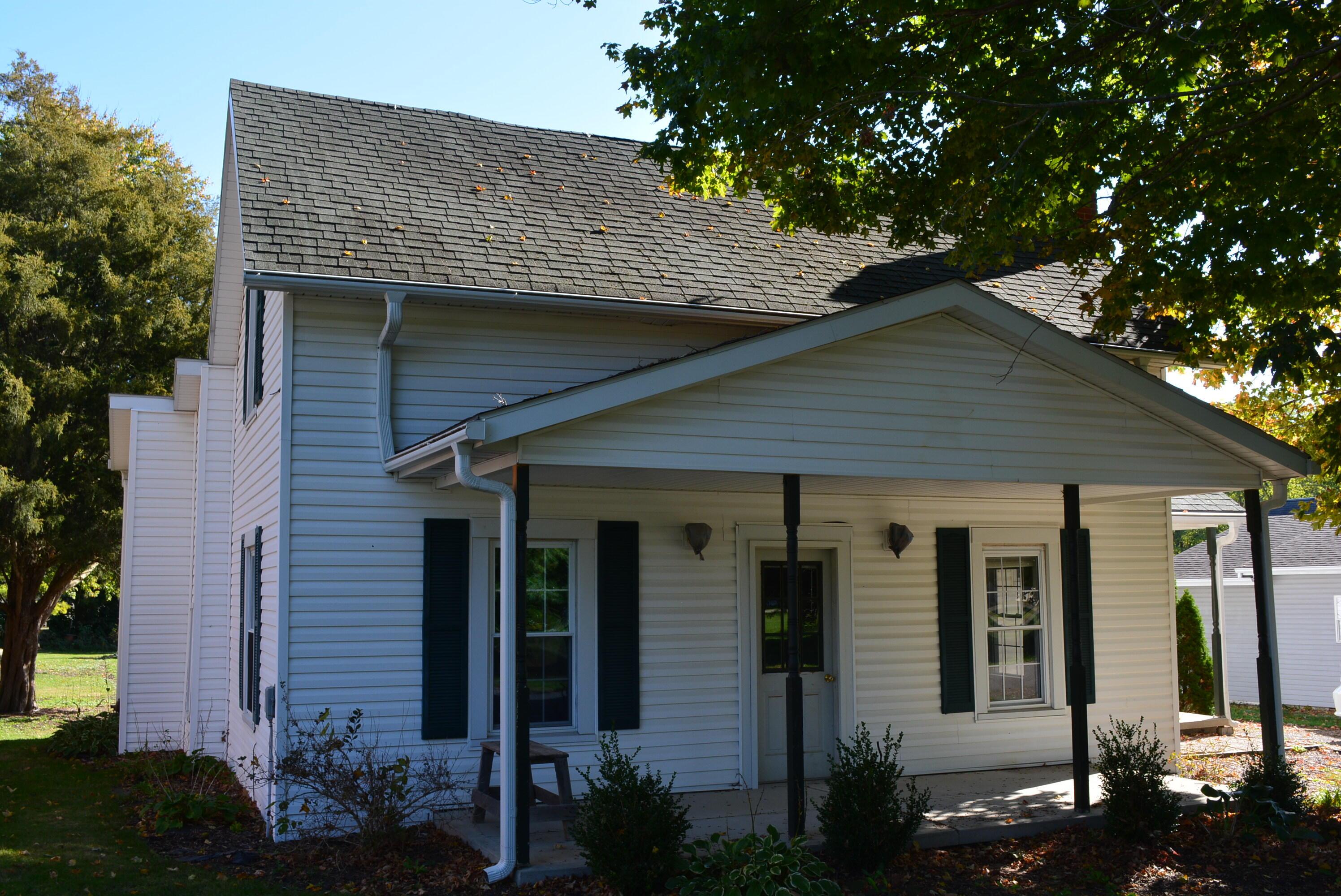 319 East Street Property Photo