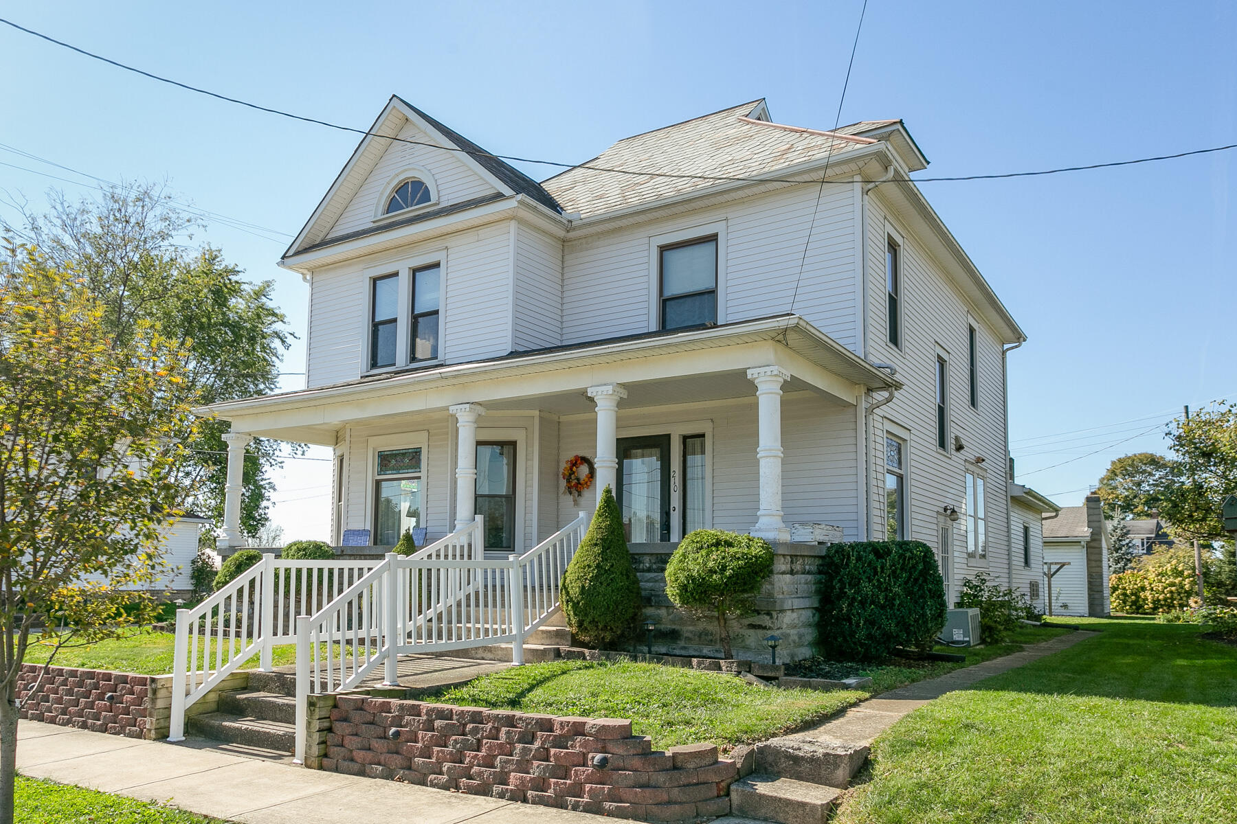 45359 Real Estate Listings Main Image