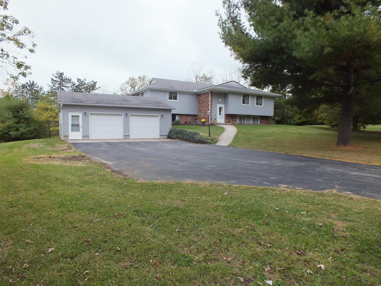 4328 Township Road 180 Property Photo 1