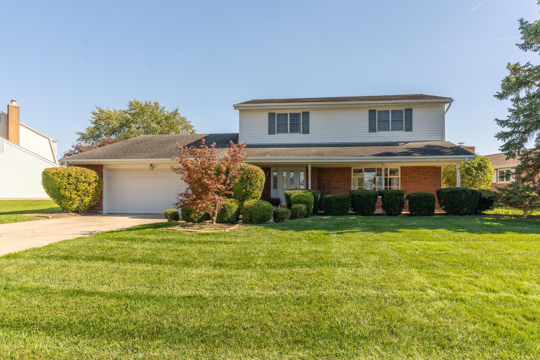 511 N Parkway Property Photo 1
