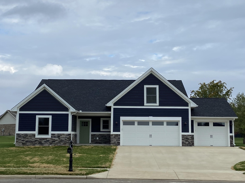 102 Greenhaven Drive Property Photo 1