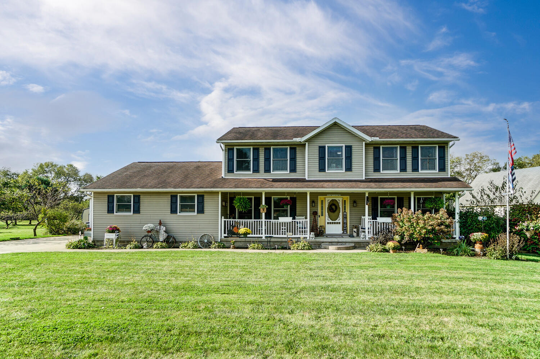 45341 Real Estate Listings Main Image