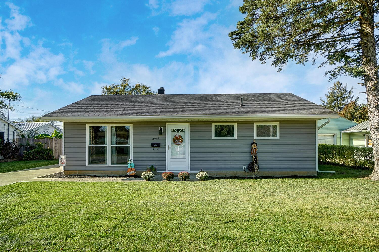 Belmont Meadows Real Estate Listings Main Image