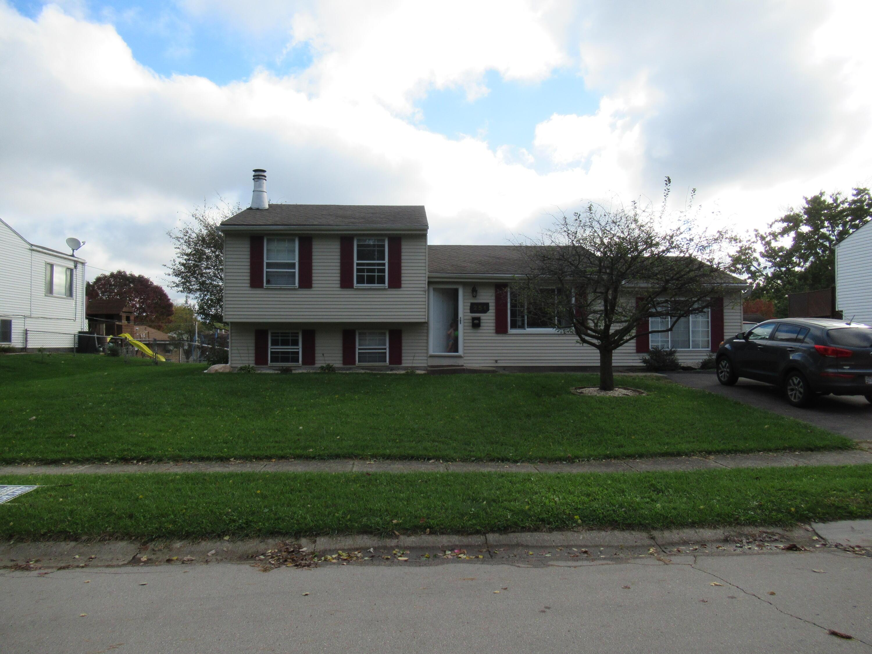 251 Southerly Hills Drive Property Photo