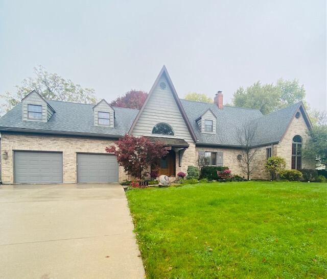 918 W Auglaize Street Property Photo