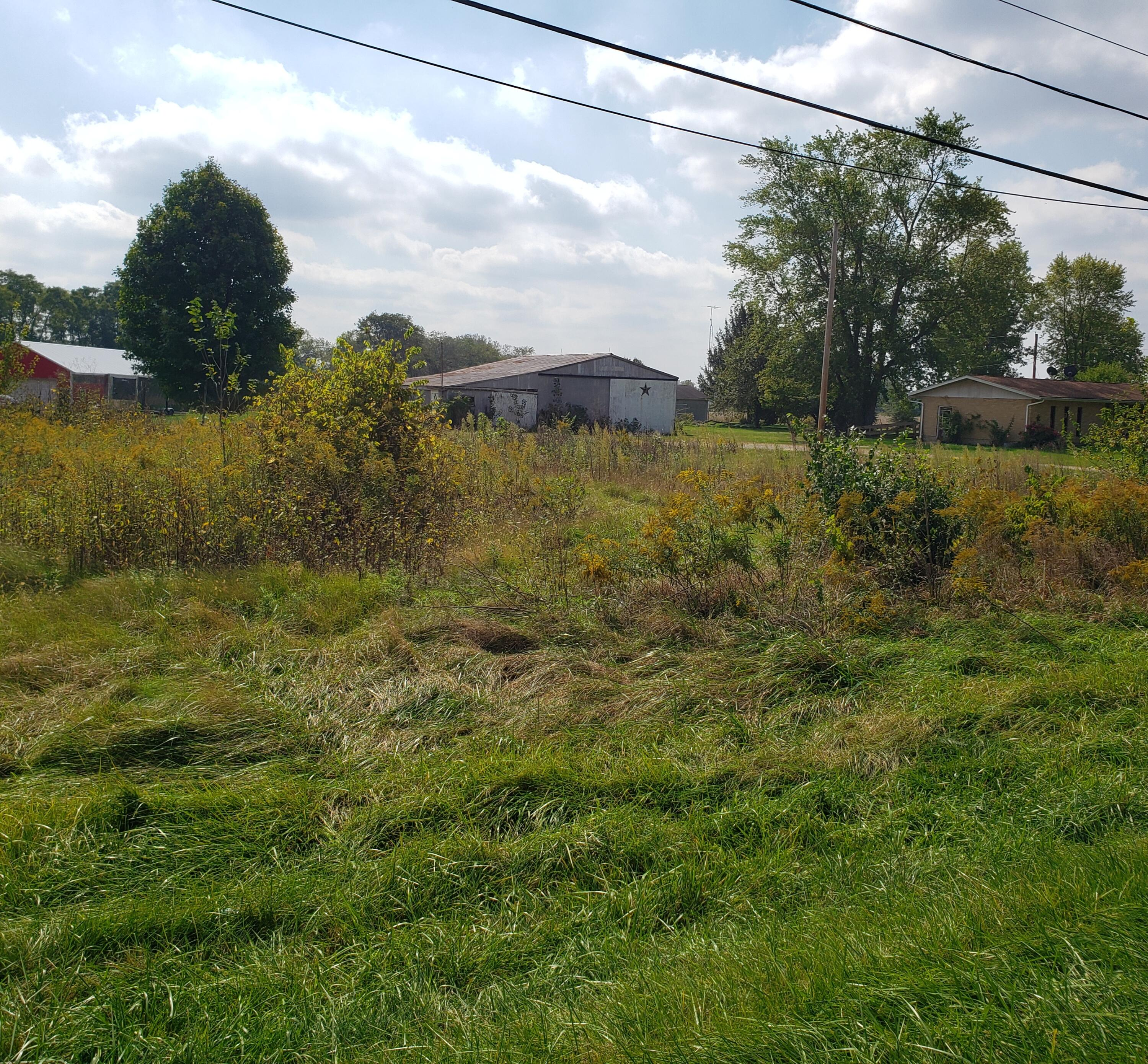 5043 State Route 4 Property Photo 1