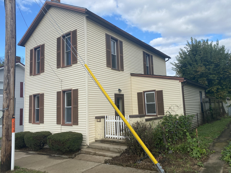 22 W Main Street Property Photo