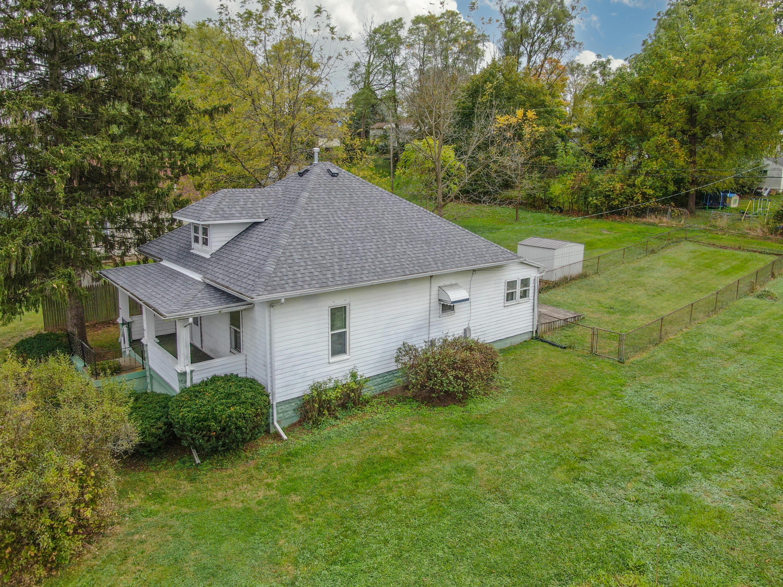 1705 Hillside Avenue Property Photo 1