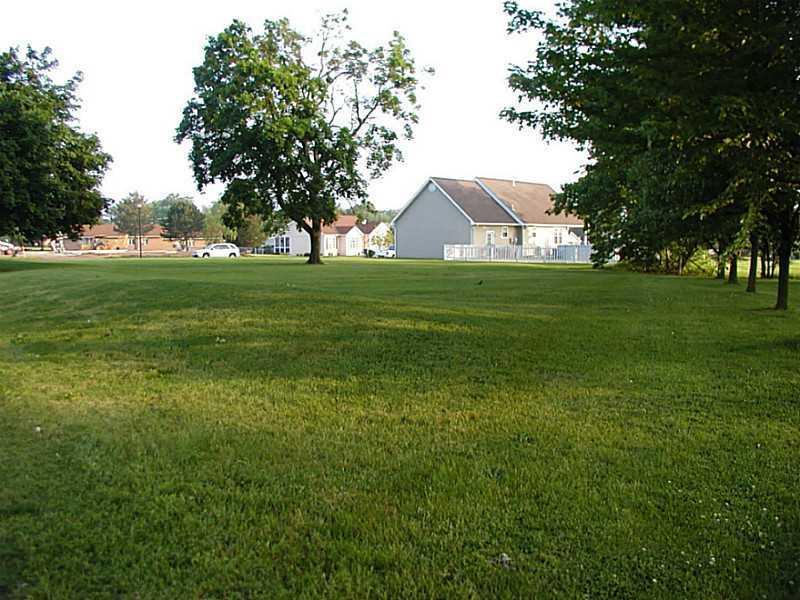 0 Indiana Avenue Property Photo