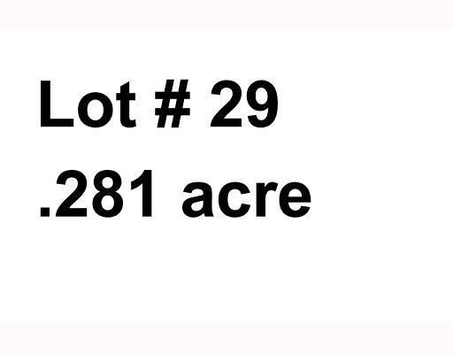 313 Miami-erie Circle Property Photo 1