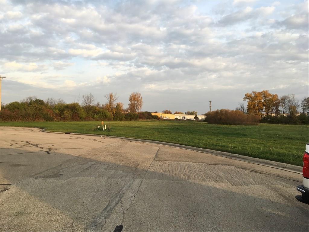 1570 Target Drive Property Photo 1