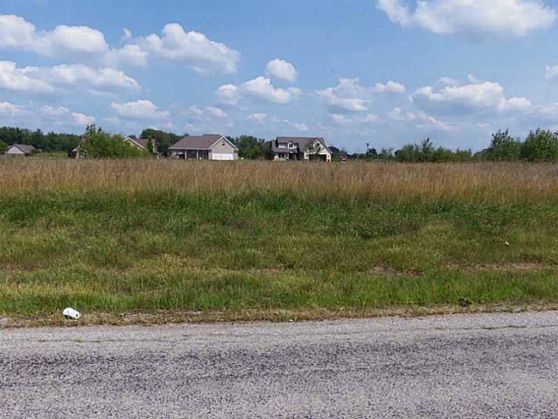 0 Schroeder Property Photo 1
