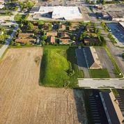 City Real Estate Listings Main Image