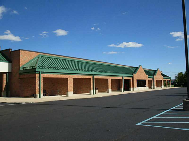 496 S Washington Street Property Photo