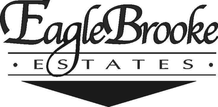 8 Lots ava Eaglebrooke Circle Property Photo 1