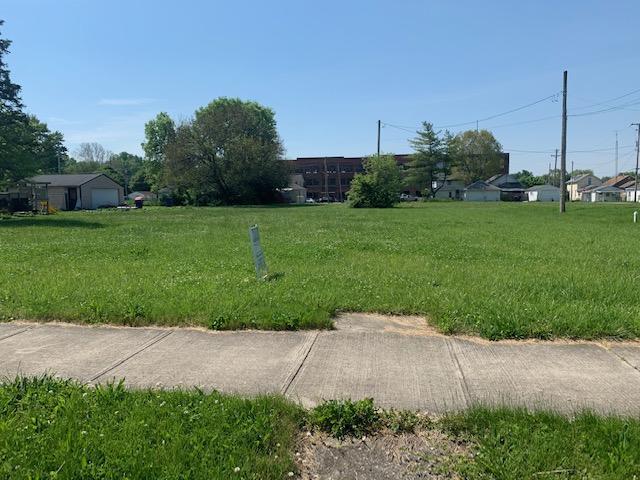 242 E Main Street Property Photo 1