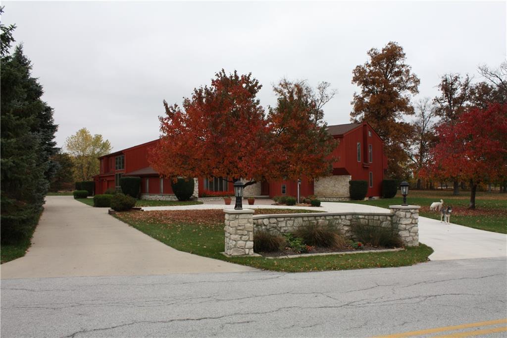 104 Meadowbrook Lane Property Photo