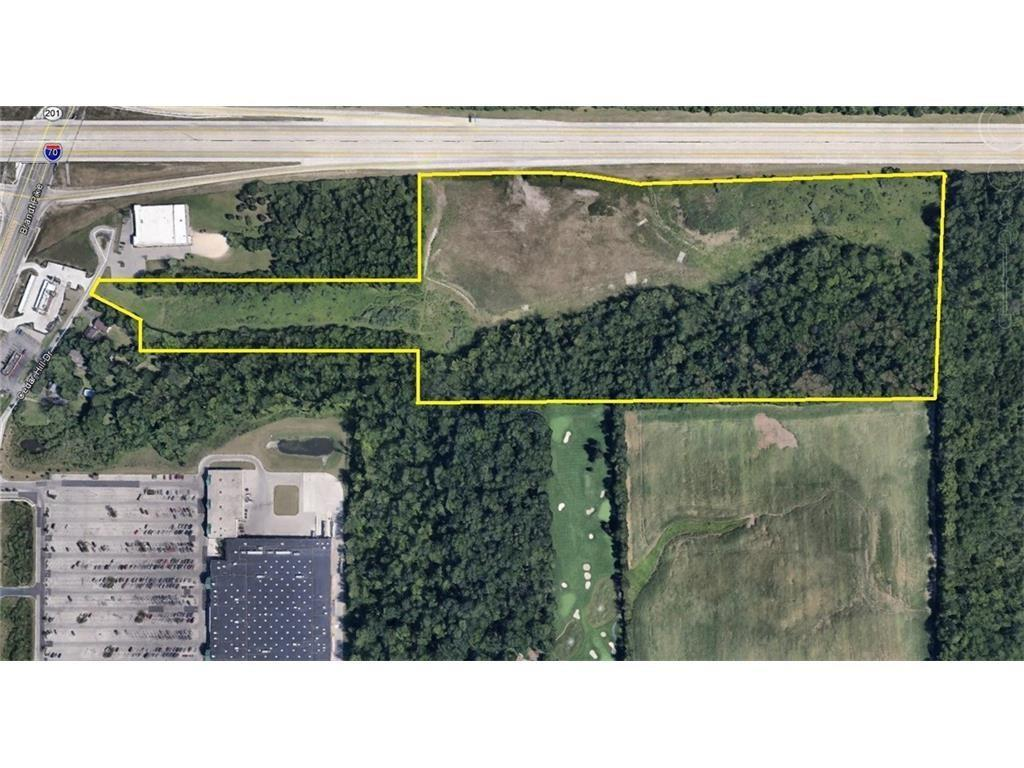 7880 Cedar Hill Drive Property Photo