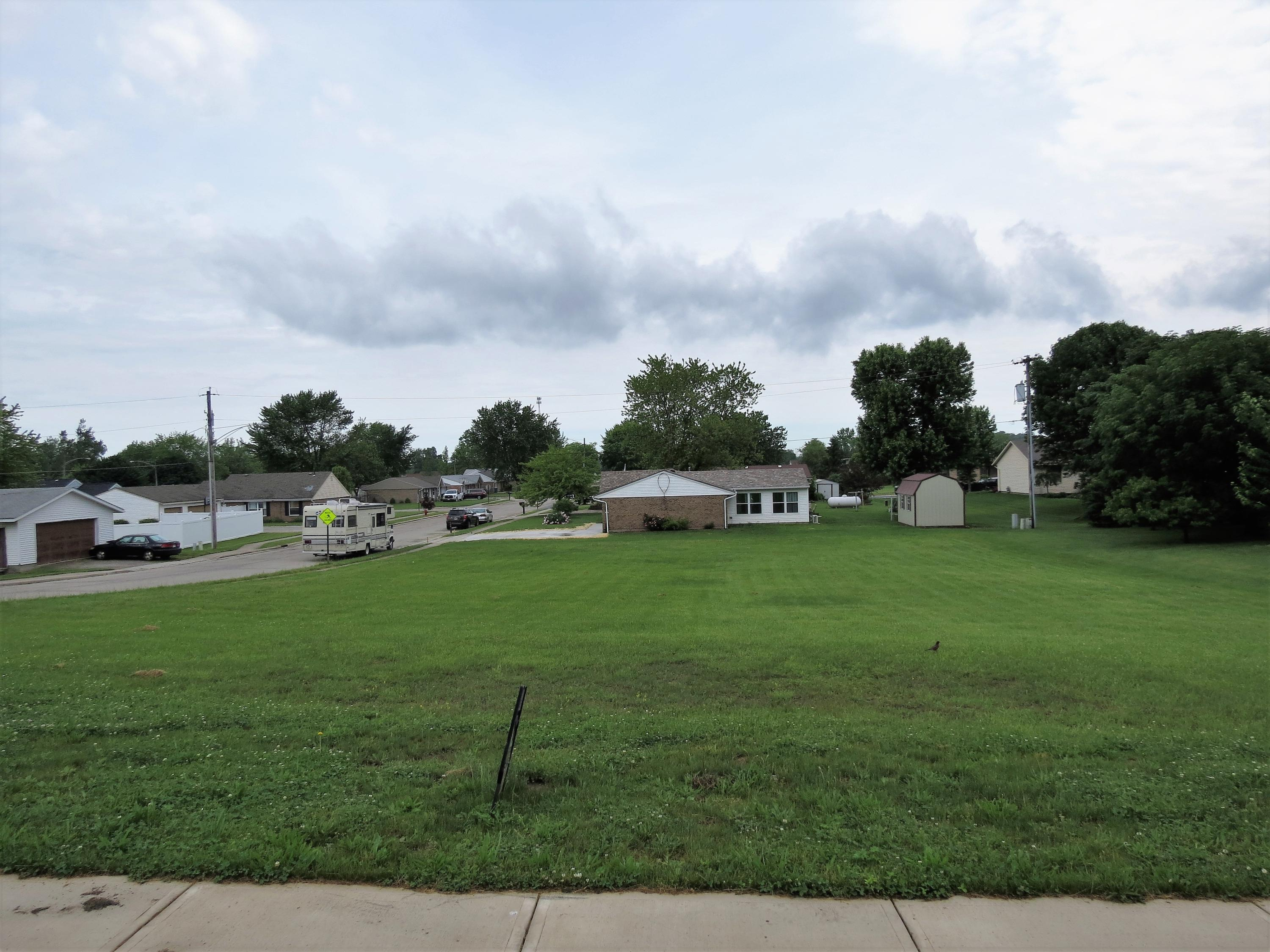 0 Main Property Photo - Anna, OH real estate listing
