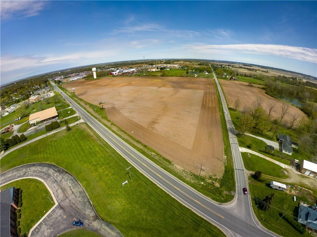 Champaign County Real Estate Listings Main Image