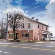 101 S Main Union Oh Property Photo - Englewood, OH real estate listing