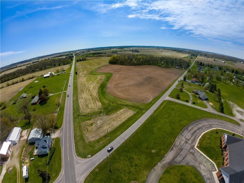 00 E State Route 29 Property Photo 1