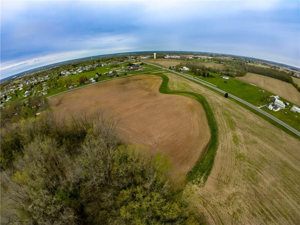 00 E State Route 29 Property Photo 4
