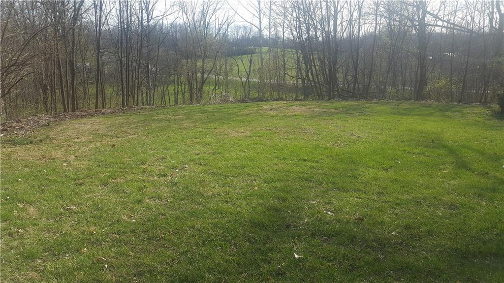 0 Oak Ridge Cl Drive Property Photo