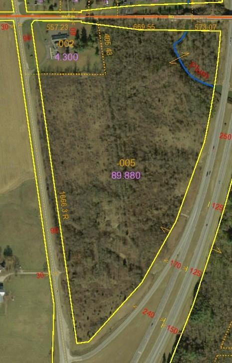 Shelby County Real Estate Listings Main Image