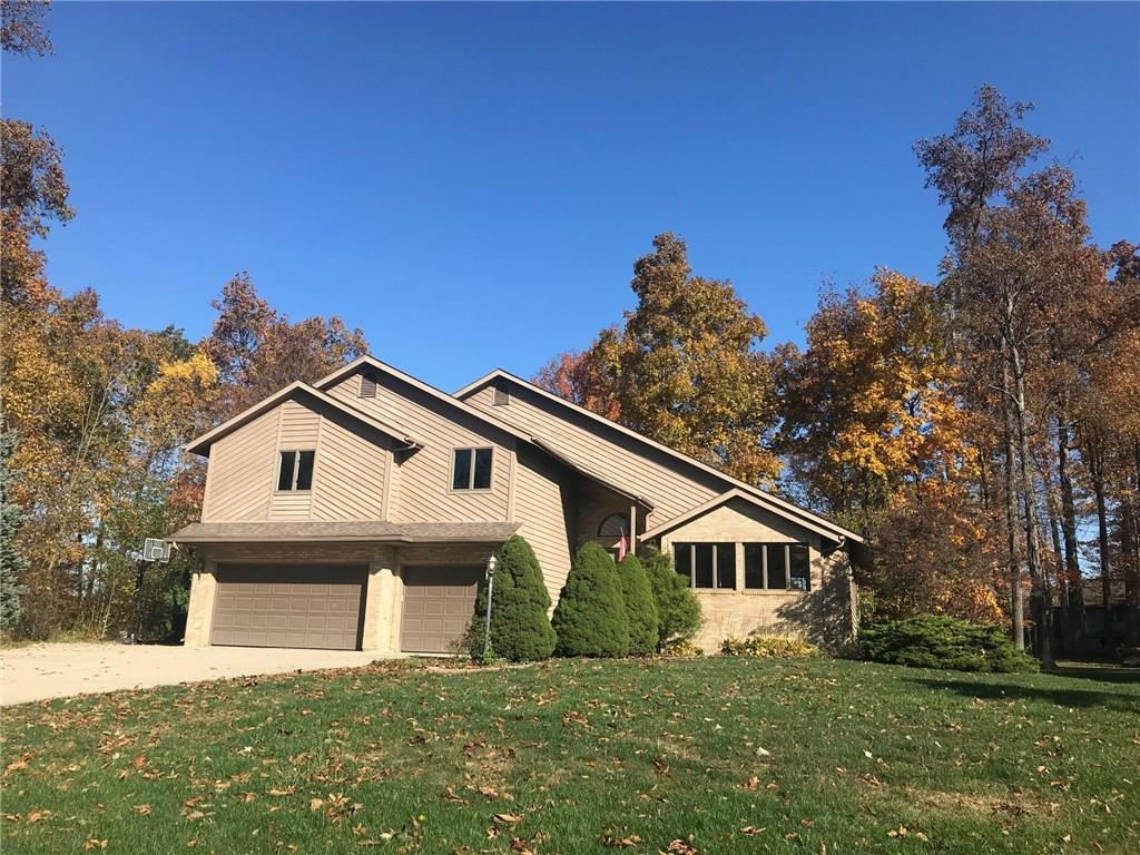 227 Candlewood Property Photo - Saint Marys, OH real estate listing