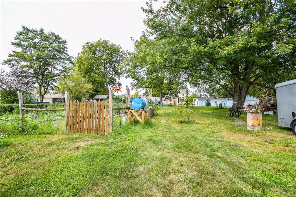 507 Stitchter Property Photo 1