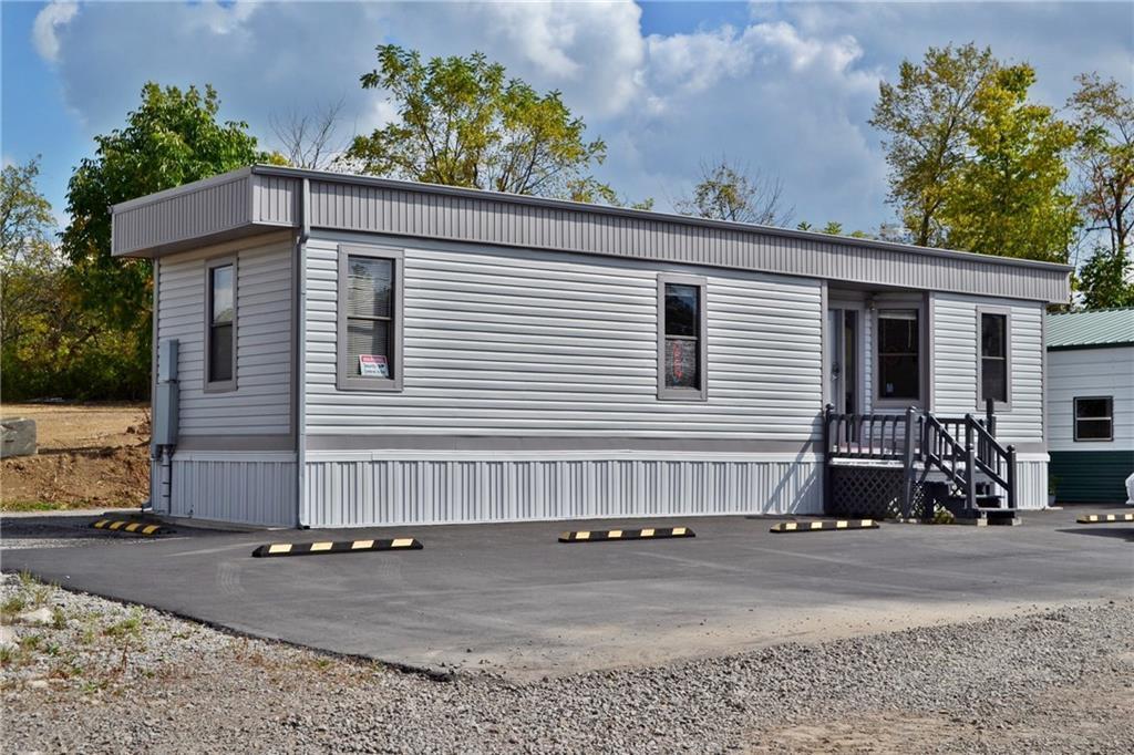 2422 N Us Highway 68 Property Photo