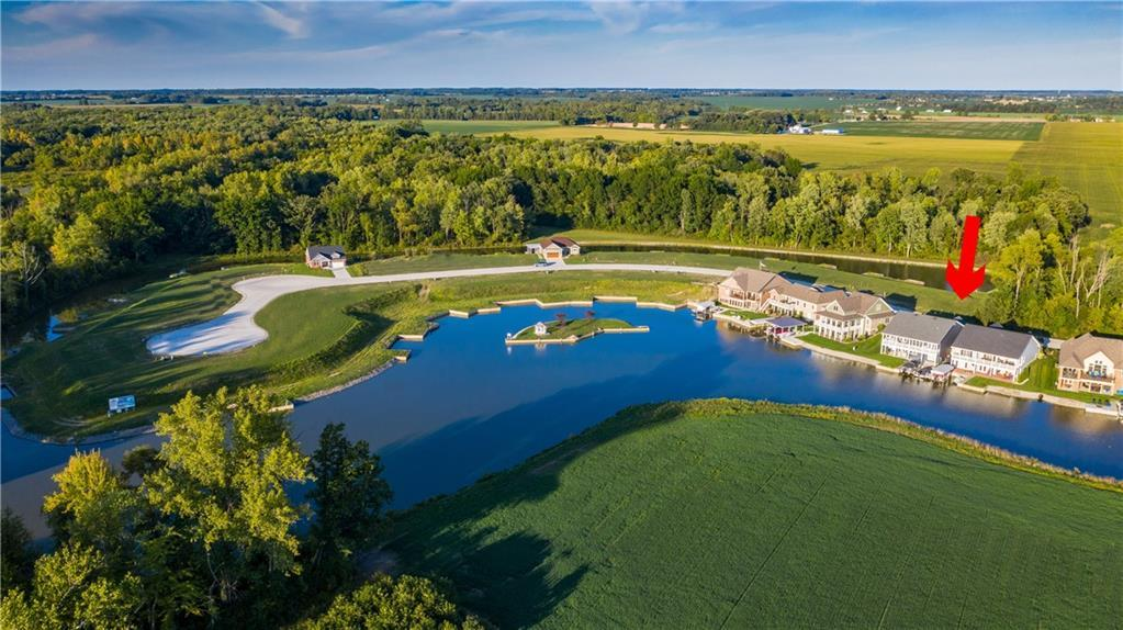 9612 Heron Way (Lot #52) Property Photo - Belle Center, OH real estate listing