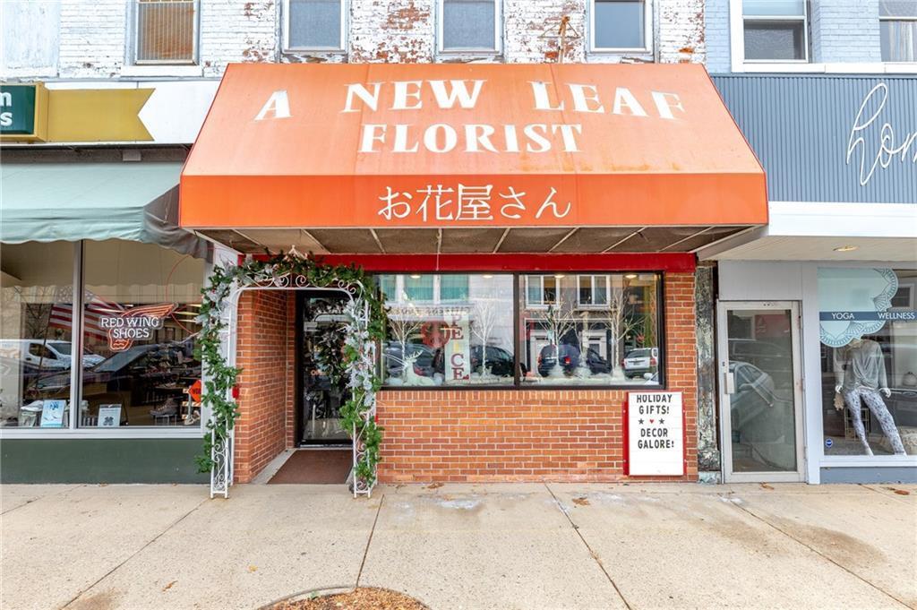 111 N Main Street Property Photo